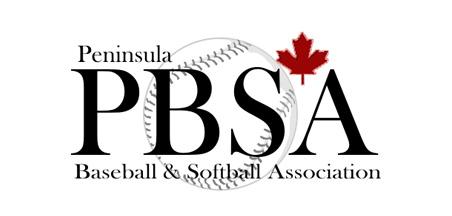 Peninsula Baseball & Softball Association